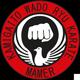 Karaté Club Mamer