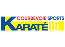 Courbevoie Sports Karaté lu